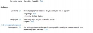 demographics_edit
