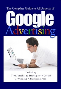 brown-google-advertising