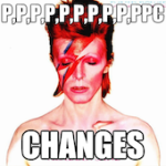 David Bowie Meme Picture