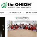 Onion Featured