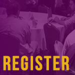 Register for Hero Conf 2014