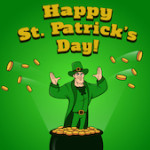 PPC-Hero-St.-Patrick's-Day_FeaturedImage