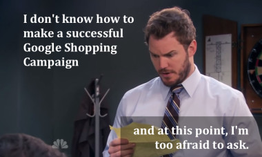 andy-dwyer-shopping-ppc
