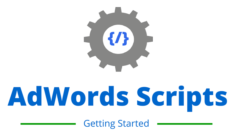 Image of AdWords Scripts