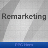 Remarketing